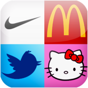 App Icon: Logo Quiz 14.5