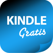 App Icon: Kindle Gratis 2.1.2