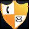 SMS and Call Blocker Plugin