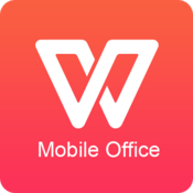 WPS Office-Android App