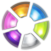 App Icon: TechnoBase.FM - We aRe oNe 1.5.3