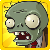 App Icon: Plants vs. Zombies® Variiert je nach Gerät