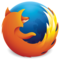 Internet-Browser Firefox