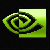 App Icon: NVIDIA TegraZone 2.9.4.2