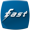 Fast for Facebook