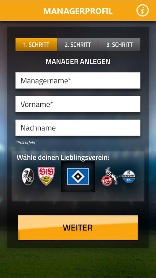 sport apps kostenlos downloaden