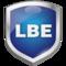 LBE Privacy Guard