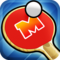 Ping Pong - Best FREE game