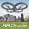 AR.FreeFlight 2.4.10