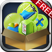 App Icon: A Super Box-Programme Batterie 2.9.9.4