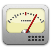 App Icon: Tuner - gStrings Free 2.1.0