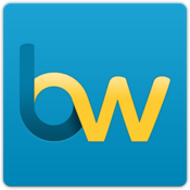 App Icon: Beautiful Widgets Pro 5.4.2