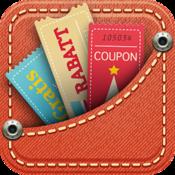 App Icon: Gutschein des Tages 1.0.3