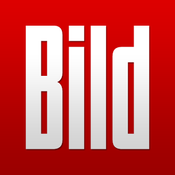 App Icon: BILD App: Nachrichten und News 3.4.2