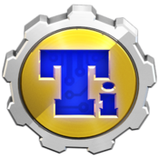 App Icon: Titanium Backup ★ root 6.1.5.6