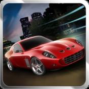 App Icon: Autorennen Speed Racing 1.3