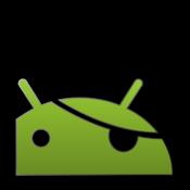 App Icon: Superuser Variiert je nach Gerät