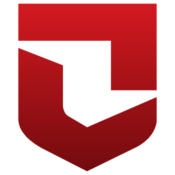 App Icon: Zoner AntiVirus Free 1.8.3