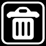 App Icon: Ks Uninstaller 2.0.5