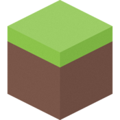 App Icon: MinerGuide - For Minecraft 6.1.2
