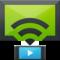 LocalCast für Chromecast/DLNA