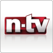 App Icon: n-tv Nachrichten 4.1