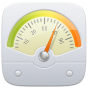 App Icon: GO Cleaner & Task Manager 3.86.1