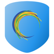 App Icon: Hotspot Shield VPN Proxy, WiFi 2.2.8