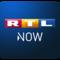 RTL NOW