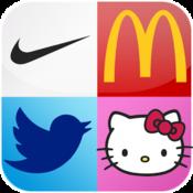 App Icon: Logo Quiz 17.1