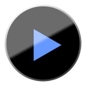 App Icon: MX Player 1.7.20