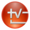 Sony TV SideView:Fernbedienung
