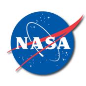 App Icon: NASA App 1.51