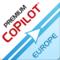 CoPilot Premium Europa - Navi