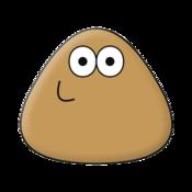 App Icon: Pou 1.4.57