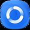 Samsung Link