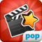 MoviePop