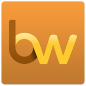 App Icon: Beautiful Widgets Free 5.6.1