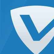 App Icon: VIPRE Mobile Security 3.0.0.357