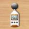 Schallmessung : Sound Meter