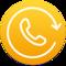 forfone: Gratis Anrufe & SMS