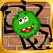Spider Jack Free