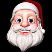 App Icon: 100 Weihnachtsgeschenke Spiel 1.14
