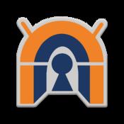 App Icon: OpenVPN für Android 0.6.50