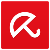 App Icon: Avira Antivirus Security 3.8