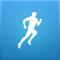 RunKeeper - Lauf mit GPS