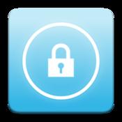 App Icon: Holo Locker 1.1.8