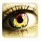 Magic Eye Color Free-????,??????
