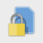 App Icon: Wallet 4i 4.7