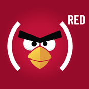 App Icon: Angry Birds 4.3.1